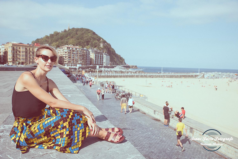 moda africanan ingrid rojc