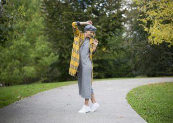 tendencias invierno Eloisa Patat