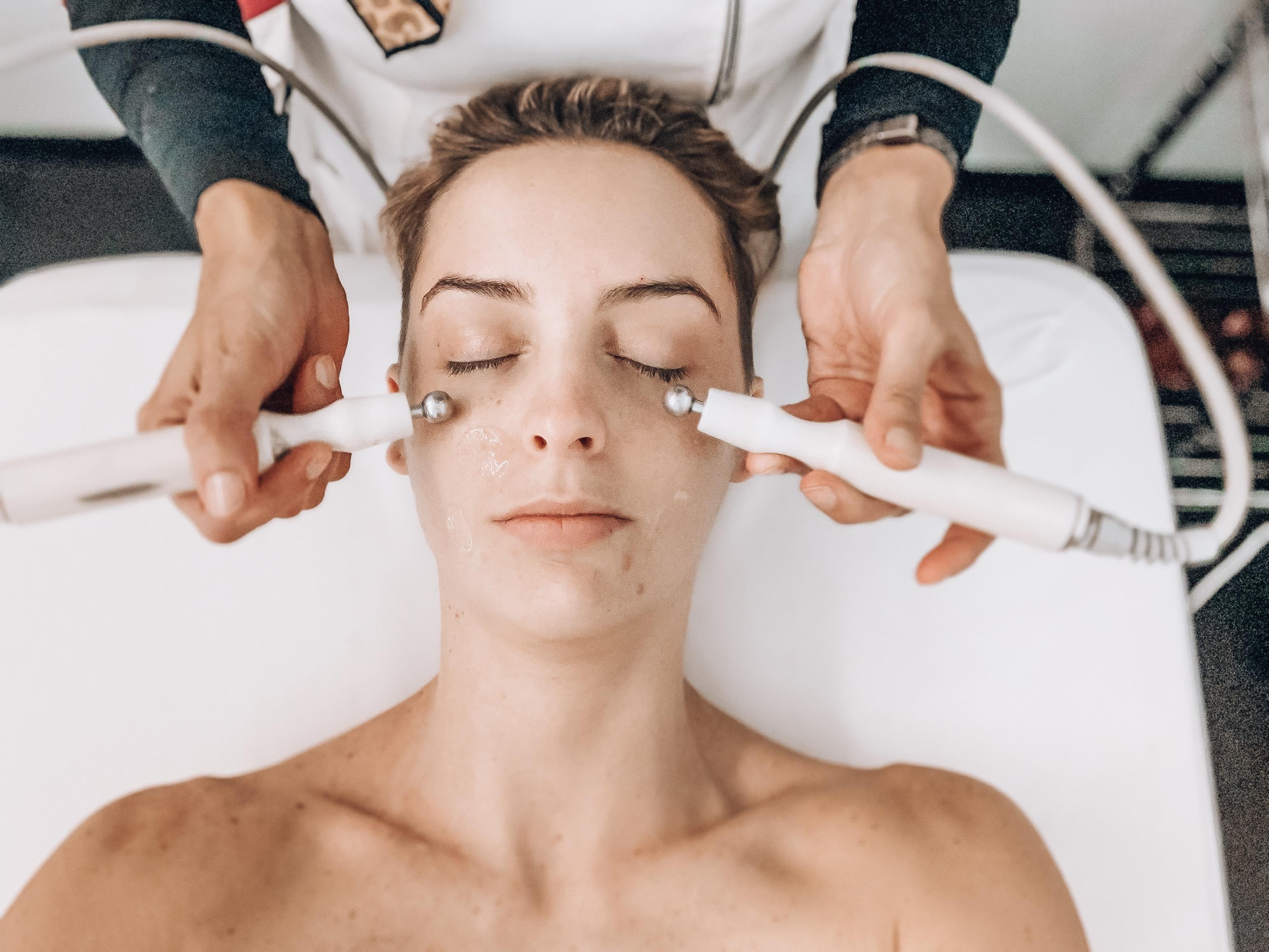 Tratamiento Physia