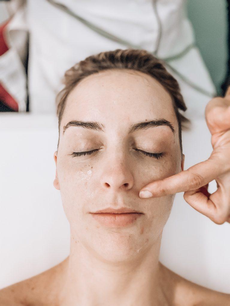 tratamiento de belleza physia