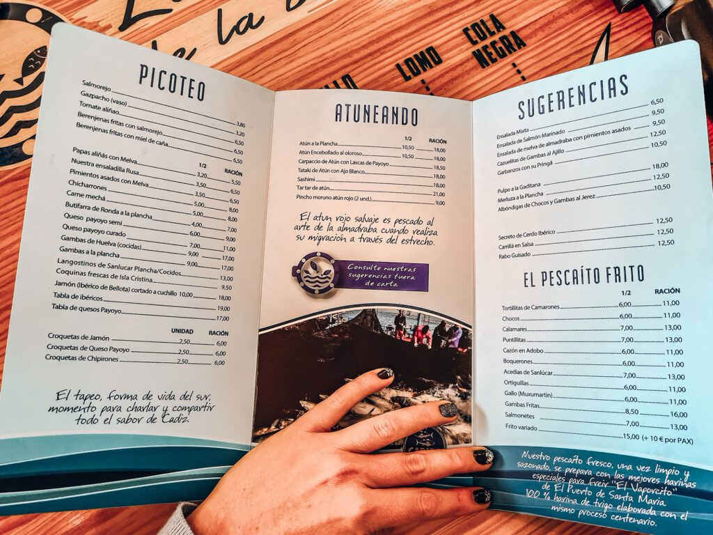 donde comer en Donostia